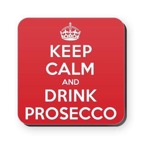 k_c_drink_prosecco_square_coaster