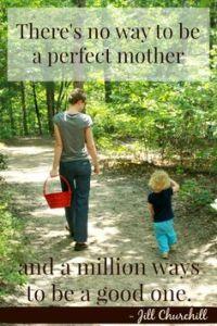 Perfect Mom for Blog b8812af68f410739bb4e5c484004afe5