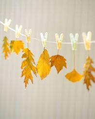 fall style file