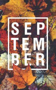 september fall style file