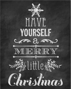 Merry Christmas 3bcfba4a5643ccb16f8443c63e1801ce