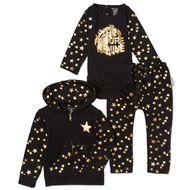 the_future_is_mine_BABY_hooded_sweat_suit_and_onesie__80957.1448314740.190.285